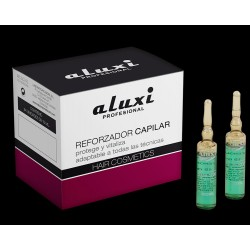 Plis Snob-2000 24 ampollas de 15ml