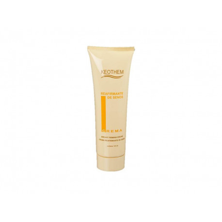 Crema Reafirmante De Senos 125ml